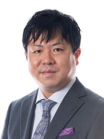 将棋界の異端児・橋本崇載八段引退!【連載:アキラの着目】